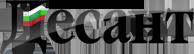 десант лого